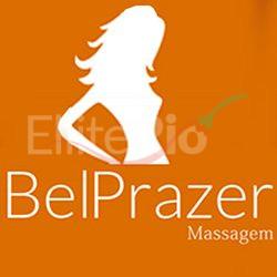 BelPrazer   Ellite Rio