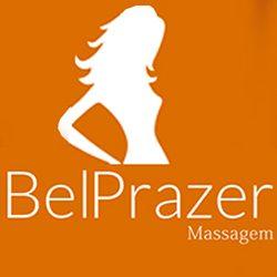 BelPrazer | Ellite Rio