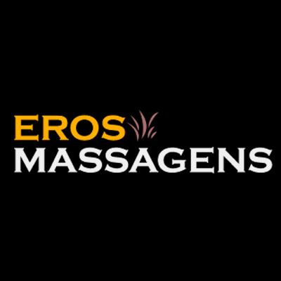 Eros Massagens | Ellite Rio
