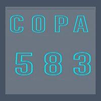 Copa 583 | Ellite Rio