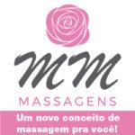 MM Massagens   Ellite Rio