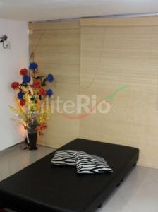Ellite Rio - Acompanhantes RJ