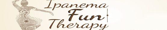 Ipanema Fun Therapy