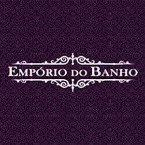 Empório do Banho | Ellite Rio