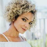 Melissa Souza | Mulheres
