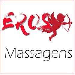 Eros Massagens   Ellite Rio