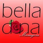 Bella Dona   Ellite Rio