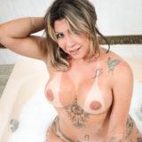 Anitta Dash | Transex