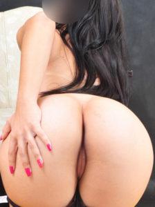 Marina MM   Mulheres