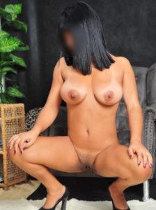 Susi Hot | Mulheres