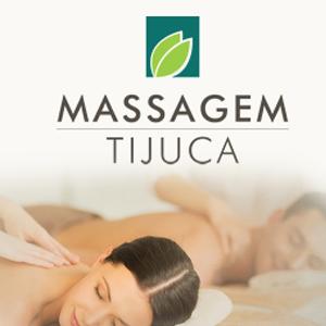 Massagem Tijuca | Ellite Rio