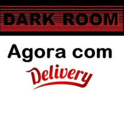 Dark Room | Ellite Rio