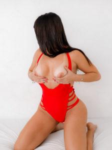 Sofia Tijucana | Mulheres