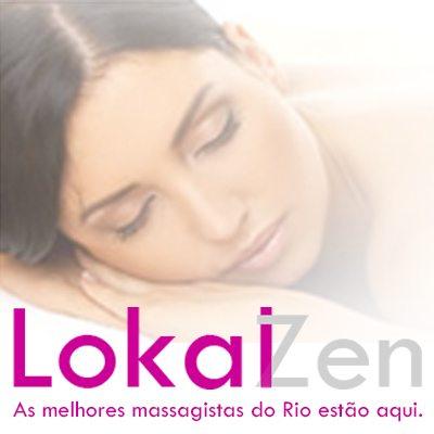 Lokal Zen | Ellite Rio