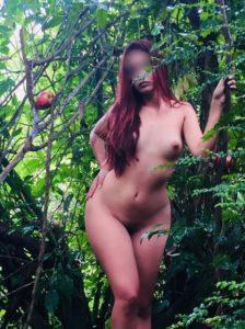 Eva Leal | Mulheres