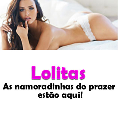 Lolitas | Ellite Rio