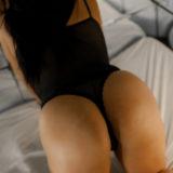 Penelope Bel | Mulheres