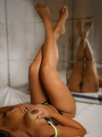 Dudas Massagem | Agencia