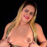 Adriana | Mulheres