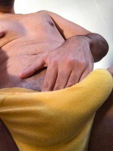 Jonas Lucena | Homens