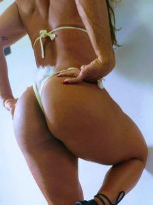Luma Menezes | Mulheres