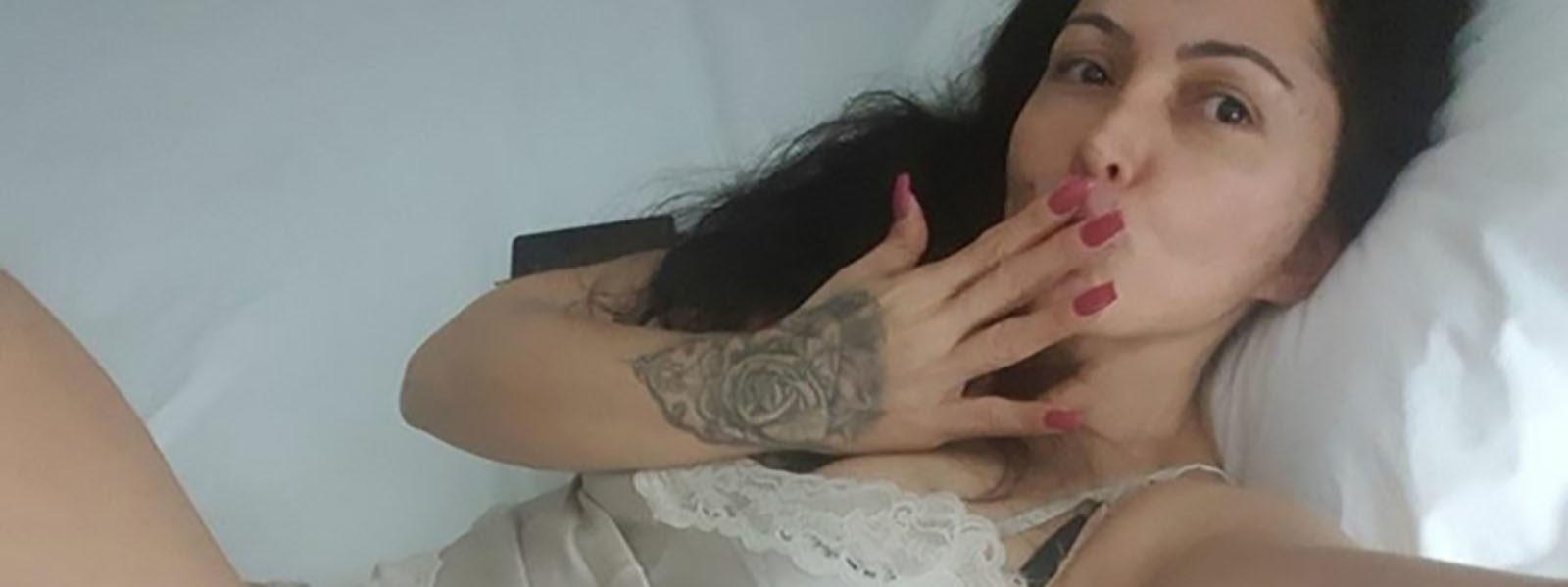 Madalena | Mulheres
