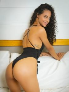 Diana Andrade | Mulheres