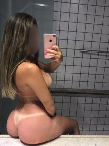 Isabela Rocha | Mulheres