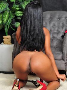 Jenifer Hot | Mulheres