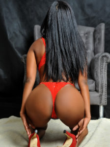 Jenifer Hot   Mulheres