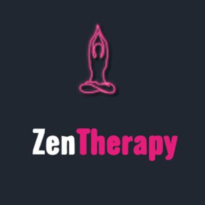 Zen Therapy | Ellite Rio