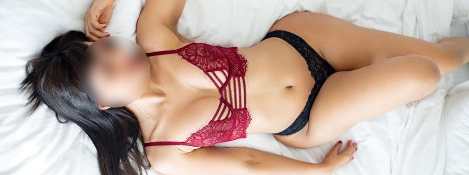 Jessica Rio | Mulheres