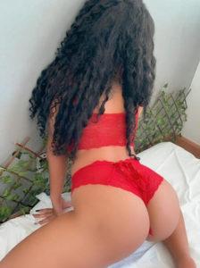 Camila Rio | Mulheres