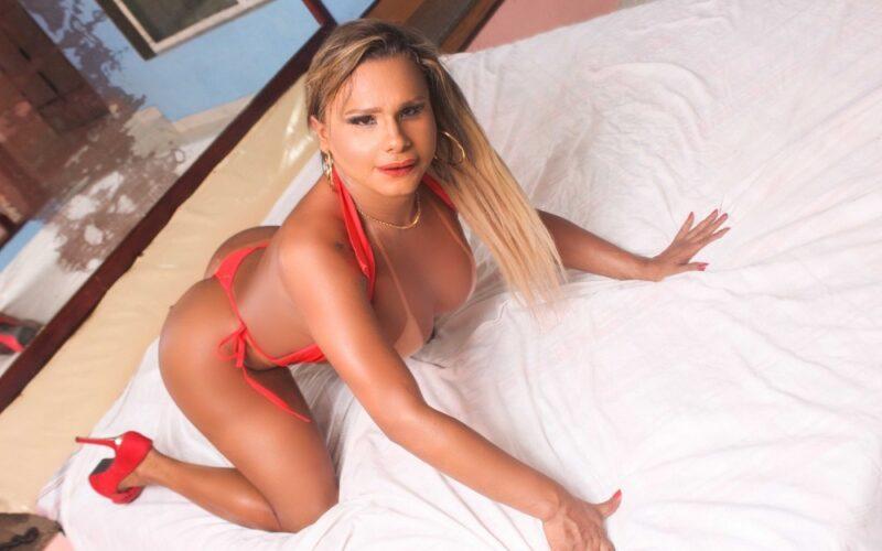 Beatriz Lares | Transex
